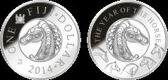 Filigree-Horse-Coin1020