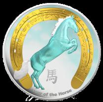 horse_reverse