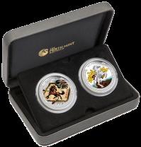 Lunar-Good-Fortune-Silver-Coin-Set-in-Case