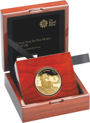 Lunar_2014_One_Ounce_Gold_Proof_Coin_in_Box