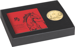 Lunar_2014_Tenth-Ounce_Gold_Brilliant_Uncirculated_Coin_in_Case