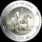 lunar_horse_2014_white_horses_1_oz_silver-coin-reverse