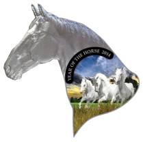 Year-of-the-horse-reverse