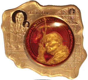 Gold-coin-with-amber-Reverse