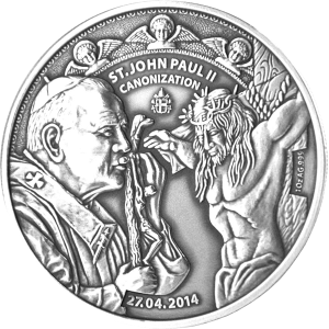 John-Paul-II-1oz-Silver-Coin