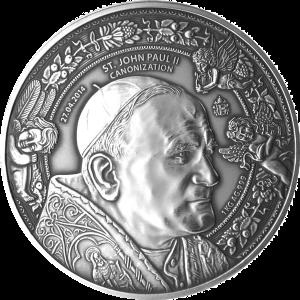 JP-John-II-1-Kilo-Silver-Coin-Reverse
