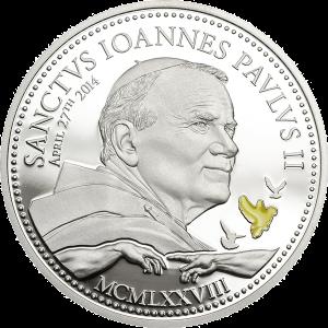 mon-eta.com_Pope_JPII_silver-coin-reverse