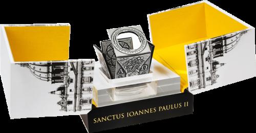 Saint-John-Paul-II_etui_open