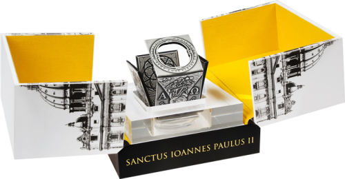 Saint-John-Paul-II_etui_open