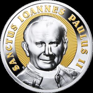 Saint-John-Paul-II_reverse