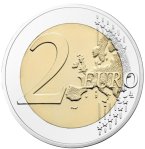 2Euro-Coin