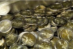 2Euro-Coins