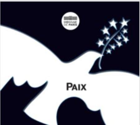 2Euro-Commemorative-2015---Peace-in-Europe