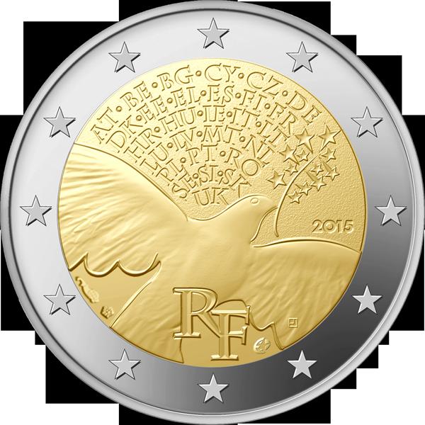 Нестандартные монеты евро альбом книга для монет ссср
