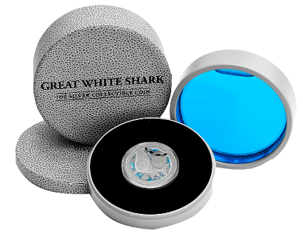 Great-White-Shark-2012-Silver-Coin-Packaging-png