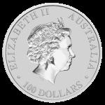Platinum-Platypus-Platinum-Coin-Obverse-100-dollars-Australia-2015