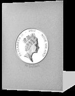 Utamaros-Geishas-Obverse-Silver-Coin
