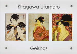 Utamaros-Geishas-Set-Front-Side
