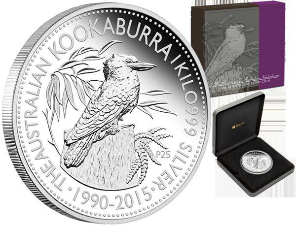 Купить серебряные инвестиционные австралийские монеты что такое письмо первого класса