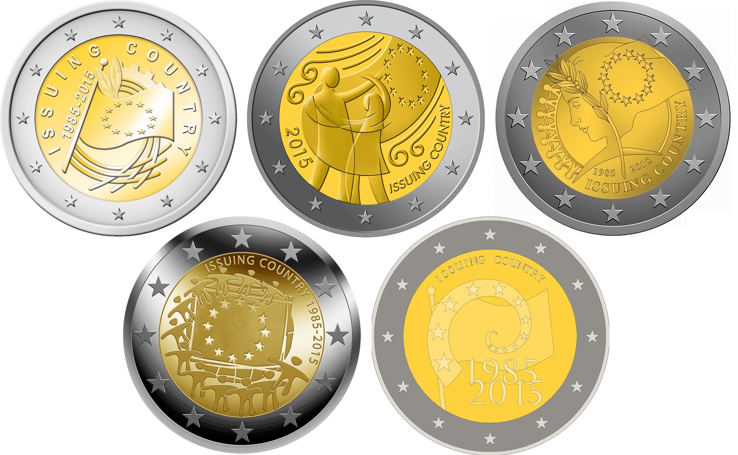 Голосование монеты 20 копеек 1876 года цена серебро