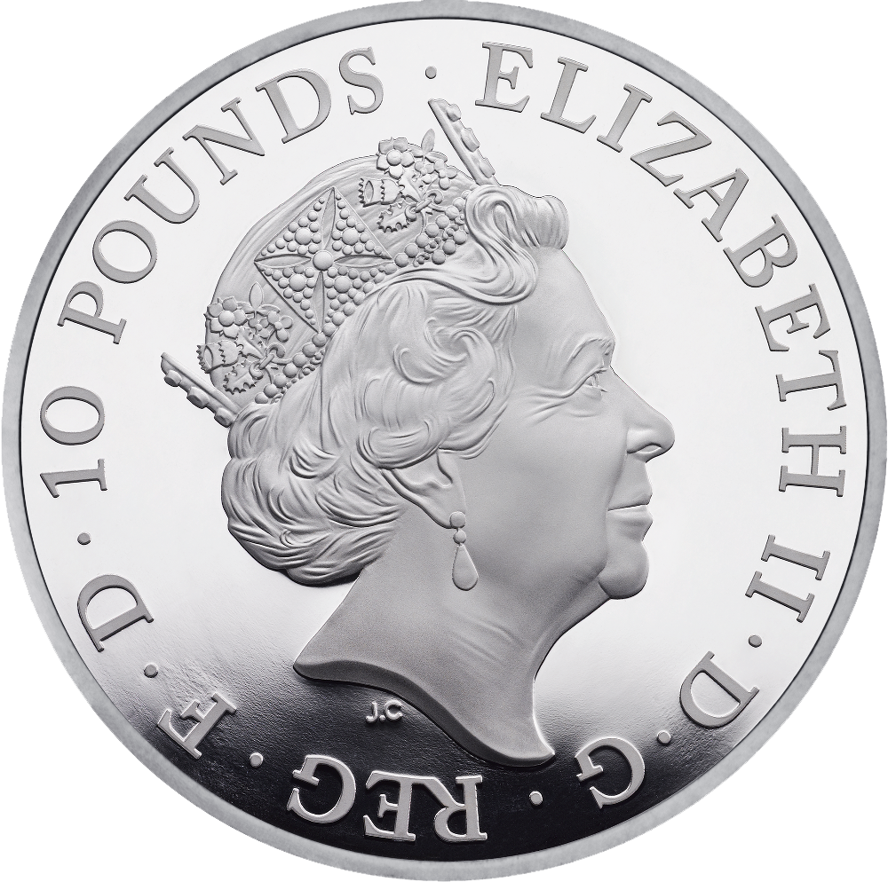Купить серебряные монеты с изображеием цветка розы доставка цветов и подарков