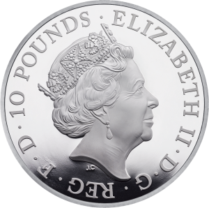 The_Christening_of_HRH_Princess_Charlotte_Eli_abeth_Diana_of_Cambridge_2015_UK_Five-Ounce_Silver_Proof_Coin_-_First_Release_u