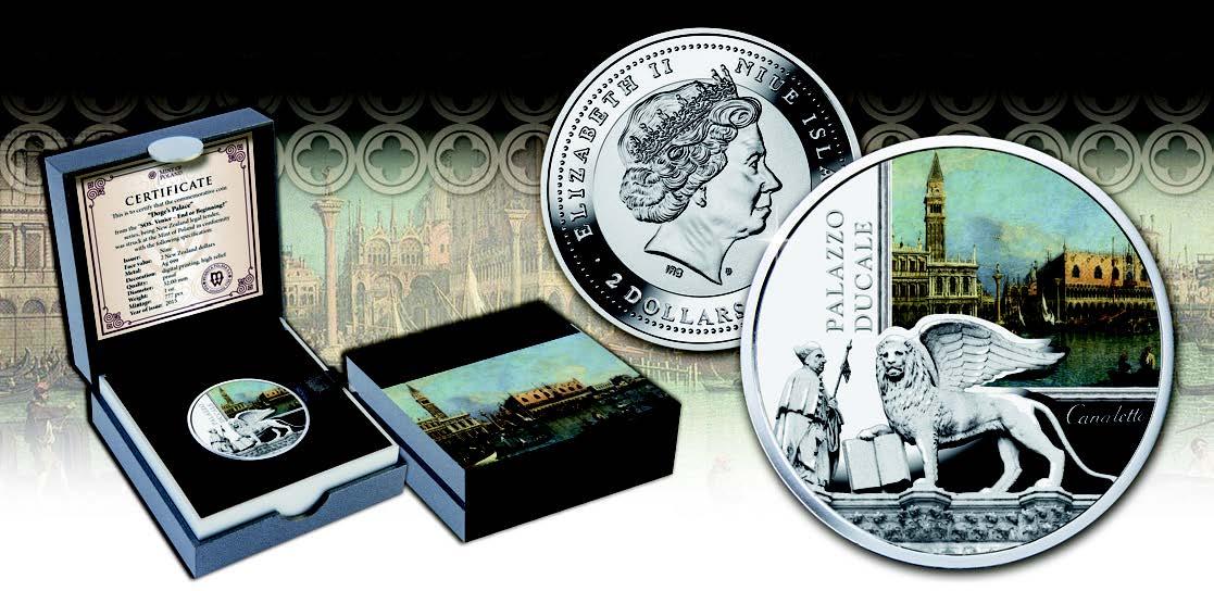Монетный двор в форме жука украина цена монеты 20 тенге 2002 года