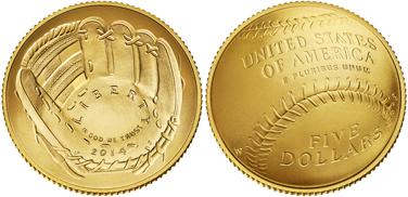 монета необычной формы, монета о спорте