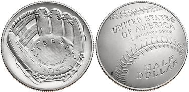 монета в форме купола, монета чаша