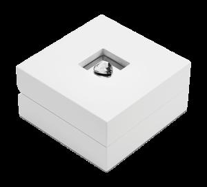 2016-Wedding-Silver-1oz-Proof-Coin Case