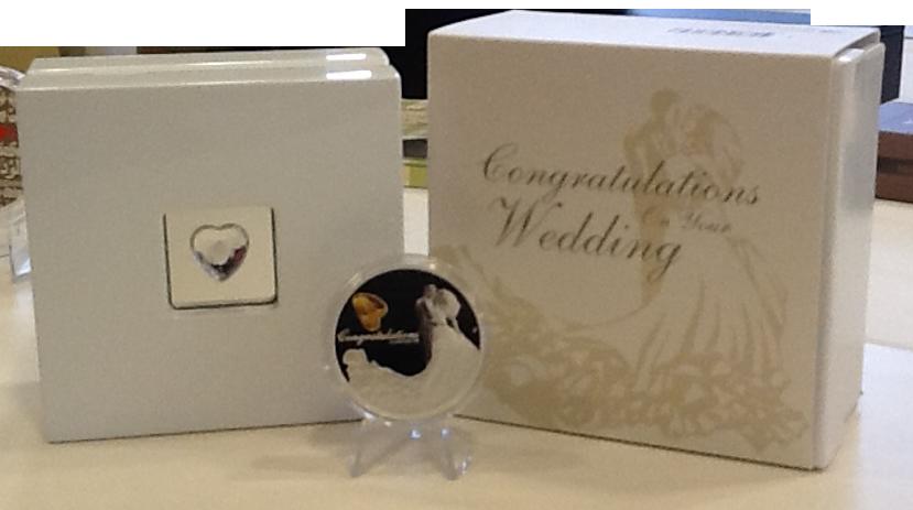 Wedding-Coin-2016-Photo