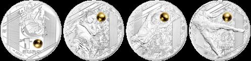 10-euro-Silver-Coins-EURO-2016