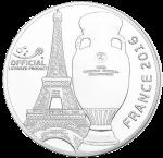 EURO-2016-France-Medal-Obverse