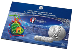 EURO-2016-France-Medal-Set-English-Version