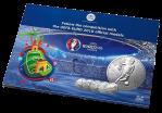 EURO-2016-France-Medal-Set-English-Version