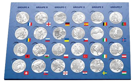 EURO-2016-Table-for-24-mini-medals