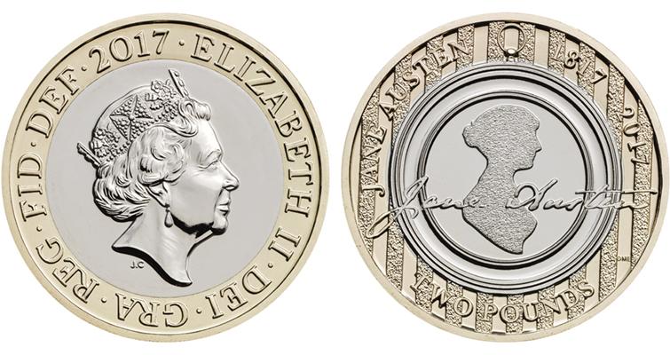 1 фунт стерлингов монета купить старые карты подольской губернии