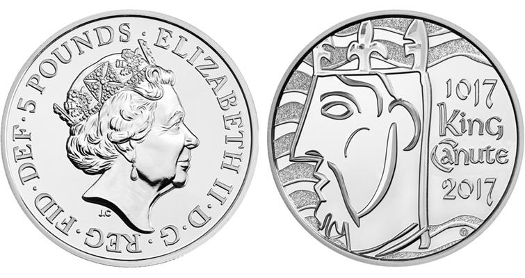 Когда появились первые монеты в великобритании можно ли сообщать номер счета карты сбербанка