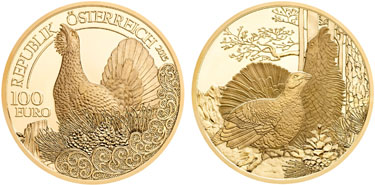austria_100-euro_best-gold-coin