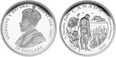 canada_20-dollars_most-historically-significant-coin