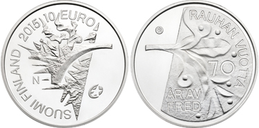finland_10-euro_best-silver_coin