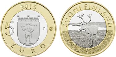 finland_5-euro_best-bimetallic_coin