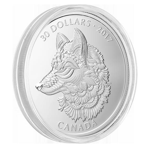 British royal mint британский королевский монетный двор на карте юбилейные монеты литвы