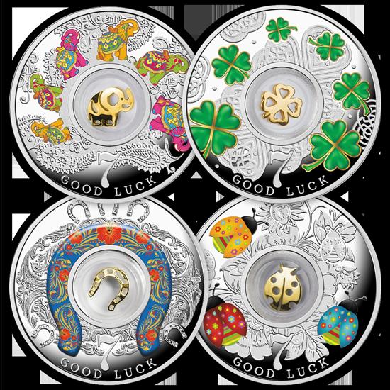 Польский монетный двор официальный сайт монеты фифа 2018 стоимость